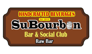 subourban bar & social club