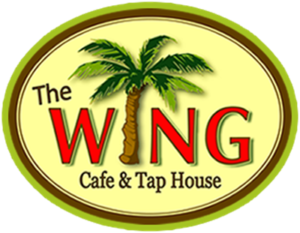 The Wing Cafe & Tap House